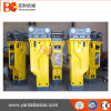 Hb20g Hydraulic Breaker for 20 Ton Excavator