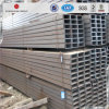 Made in China Mild Steel U Channel with Free Samples