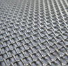 Monel400 Alloy Woven Wire Mesh