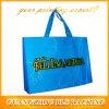 Custom Non Woven Laminated Bags Logo Printing (BLF-NW204)