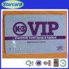 Cr80 Graphic PVC Card
