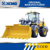 Brand New Construction Machinery XCMG 5 Ton Wheel Loader Lw500fn Front End Loader