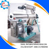 Professional Design Animal Poultry Cattle Feed Pellet Mill Processor