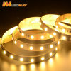 wholesale 2200K warm white 5050 light Constant Current LED Flexible Strip Ce&RoHS