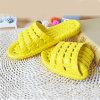 Unisex Custom Soft PVC Women Slide Sandals Slippers