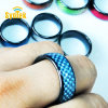 Smart Ring Waterproof Dust-Proof Fall-Proof for NFC Electronics Mobile Phone Android Smartphone Wearable Magic APP Enabled Rings Intelligent Devices