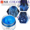 Color Cream Pomade for Hair Styling Product Welcome OEM