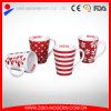 Color Changing Magic Mug Personalized Mug Wholesale Ceramic Mug Factory