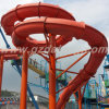 Water Park Water Slide (DL-51905)