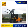 Hnf160 Heavy Manual Forklift Diesel 16ton with CE Certificate