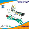 Metra Car Stereo Wire Harness