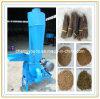 Maize Stalks, Soybean Stalks, Broomcorn Stalks, Cotton Stalks, Rape Stalks, Peanut Plants, Sunflower Stalks Hammer Mill/Crusher