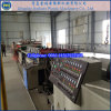Plastic Construction Template Board Extruder Machine
