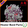 Heater Band Ceramic