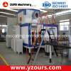 CE Approved Plate Conveyer System for Assembly Line