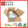 Hot Stamping Foil in Gold for Paper Plastic Textile Used
