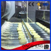 High Quality Fried Instant Noodles Production Machine