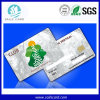 RFID Smart Card with NFC Icode Sli Chip for Access Control