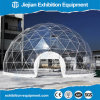 30 Diamet Geodesic Dome Shelter