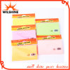 High Quality Self Stick Note Memo Pad Paper (SN024)