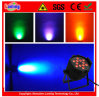 New 4-in-1 Super Bright LED PAR Disco Light