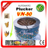 Durable Automatic Digital Chicken Duck Feather Plucker Machine Vn-50