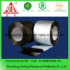 Bitumen Flashing Waterproof Tape for Sealing