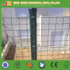 20m Long PVC Coated Euro Fence, Holland Fence Roll