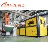 6 Cavity Automatic Blow Moulding Machine