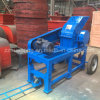 Mobile Portable Coal Hammer Crusher, Stone Hammer Mill Crusher for Sale