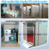 High Quality High Density PU Walk in Cooler