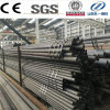 ASTM A333 Grade 3 Low Temperature Alloy Seamless Steel Tubing