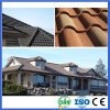 Unbelievable Light Weight Durable Stone Coated Milano Roof Tile