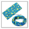 Promotional Headband Polyester Sports Scarf Sublimation Print Bandana Headwear