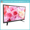 42 Inch 1080P Full HD Digital LED TV Smart TV with Android System