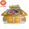 Ocean King 3 Fish Hunter Fishing Arcade Igs Game Machine for Sale
