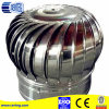 Stainless Steel 201 Cowl Chimney for Europe