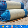 200t Bolted Cement Silo Used in Concrete Mixing Station
