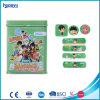 Cartoon PE Bandage for Moive Props and Toys