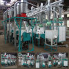 Wheat Grinding Equipment Flour Milling Equipment (40t)
