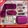 Toothbrush Toothpaste Travel Kit with Good Price & Custom Logo