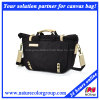 Leisure Casual Messenger Bag for Shopping and Daily Life