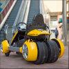 Trumki Child 12V Kids Electric Ride on Toys Baby Car