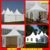 High Peak Pagoda Tent in Canada Montreal Calgary Edmonton Made in China