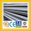 ASTM HRB500 Deformed Steel Rebar