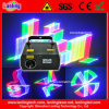 1000mw RGB Animation 3D Laser Stage Light