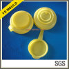 Flip Cap+Snap Lid Cap Mould