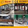 Automatic&Manual AAC Block Making Plant