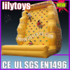 Inflatable Climbing Wall (LILYTOYS-SP05JO)