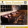 Cheap Restaurant Used Booths for Sale Leather Seating